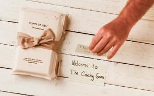 coaching game