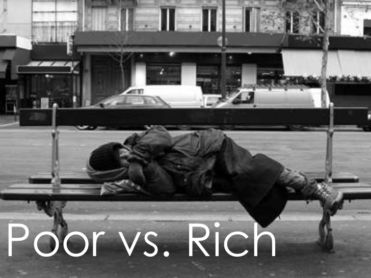 poor-vs-rich-1-728