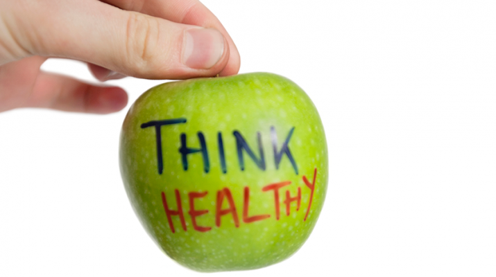 Apple-think-healthy-ThinkstockPhotos-159290583-715x400