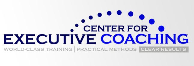 60 executive coaching opportunities … – Daiana Stoicescu Coaching